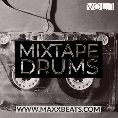 Mixtape_Drums-Samples-Kits