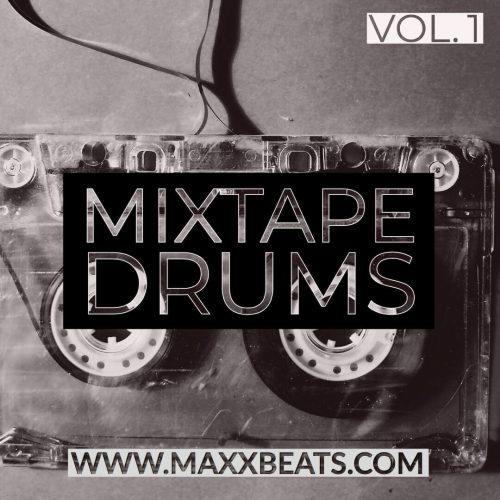 Mixtape_Drums-Samples-Kits