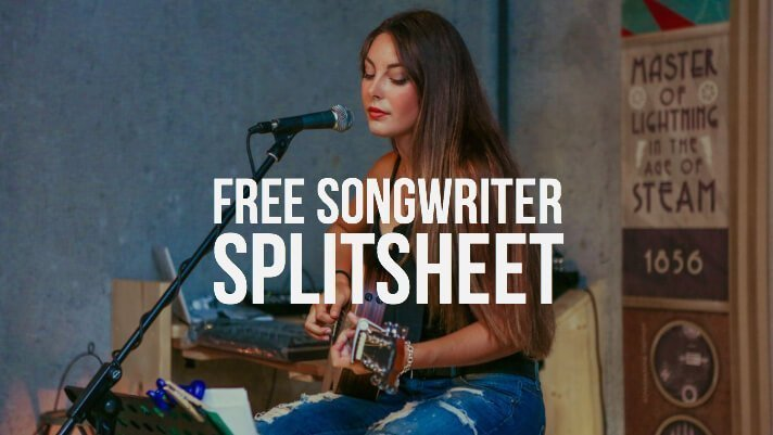 Songwriter_Splitsheet_Free_Download