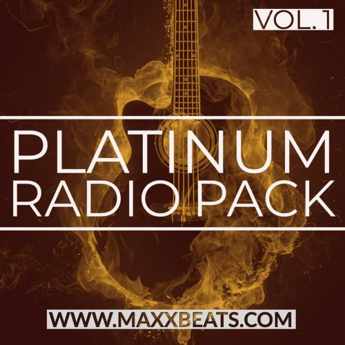 Platinum-Radio-Kit-Pop-Drums-Sample-Kit