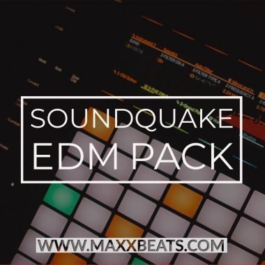Soundquake_EDM_Sample_Drum_Pack