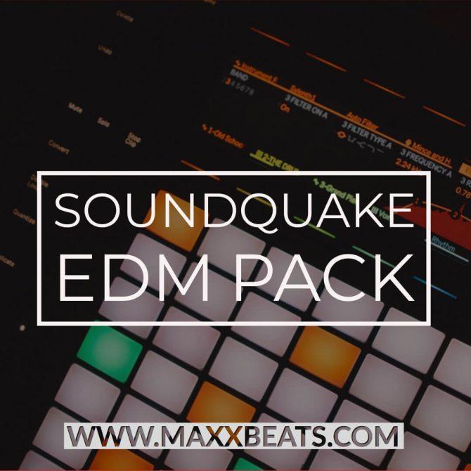 Soundquake_EDM_Sample_Drum_Pack