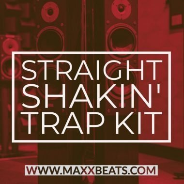 Straight-Shakin_Trap-Drum-Kit