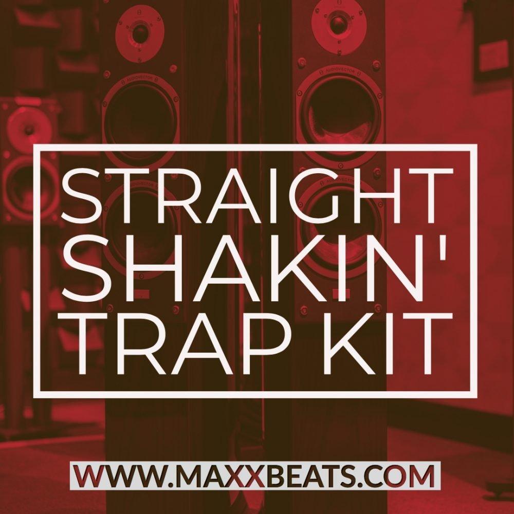 Straight-Shakin_Trap-Drum-Kit