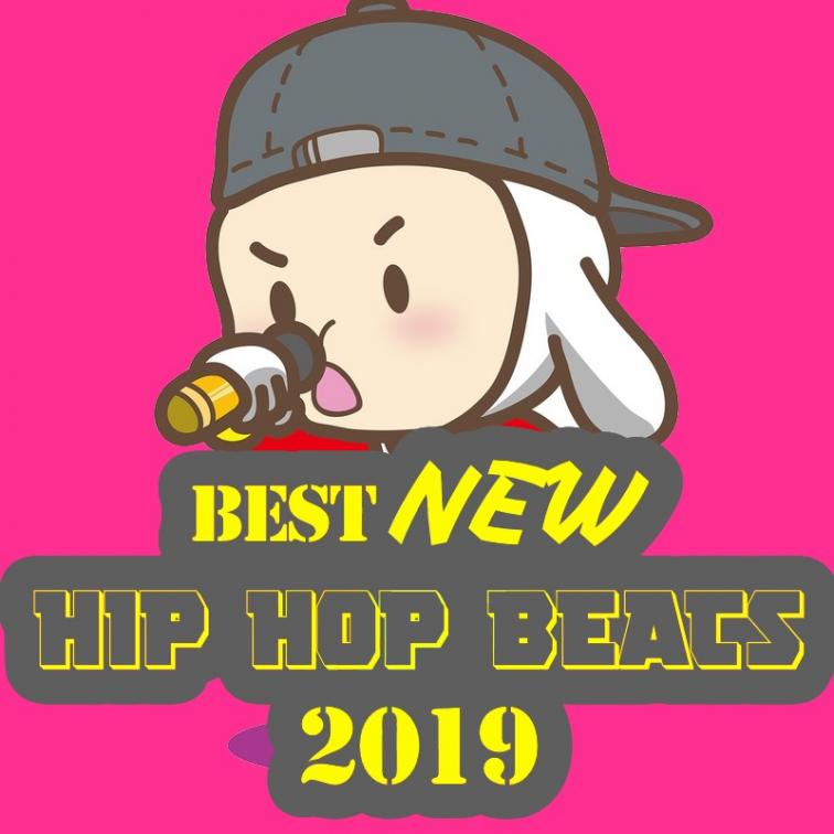 Best New Hip Hop Beats 2019 (maxxbeats.com)