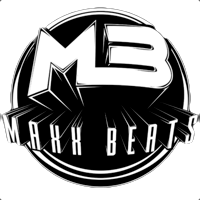 instrumental beats for sale