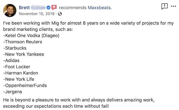custom beats maxxbeats