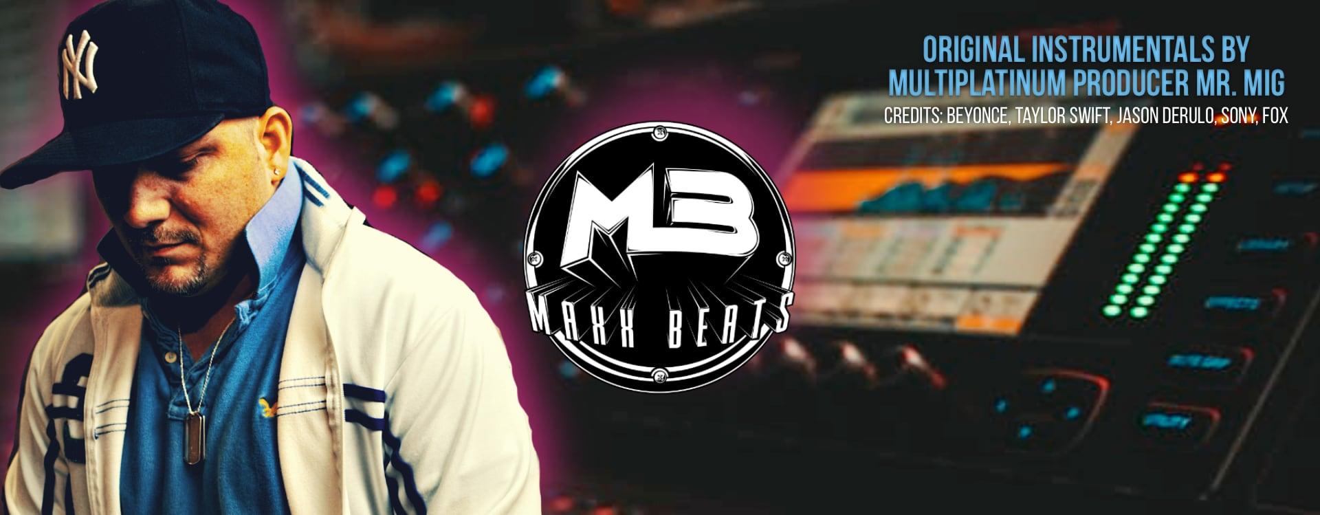 maxxbeats-banner-8.7.20-7