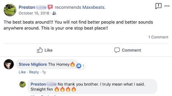 hip hop beats maxxbeats.com