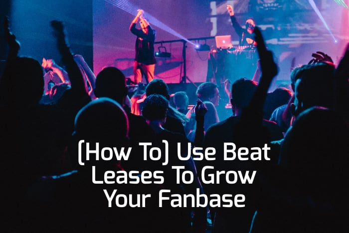 How To Use Beat Leases